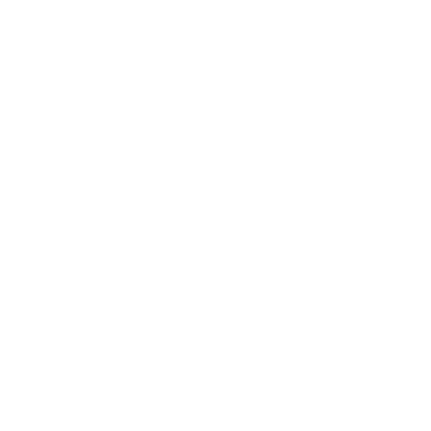 thy-kingdom-come-logo